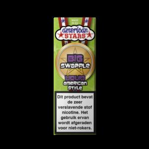 Flavourtec Big Swapple