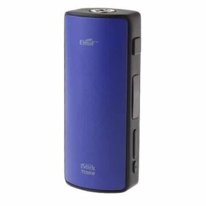 Eleaf iStick 60W battery Cover