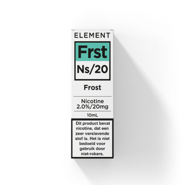 Element Frost NS20