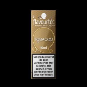 Flavourtec Tobacco