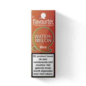 Flavourtec Watermelon