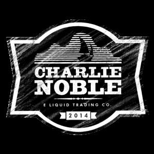 Charlie Noble e-liquid