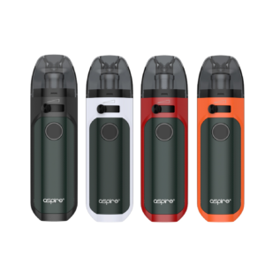 Aspire Tigon AIO