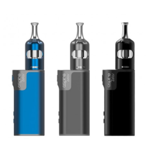 Aspire Zelos 2.0 50W TC Kit