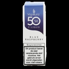 Vapouriz Blue Raspberry