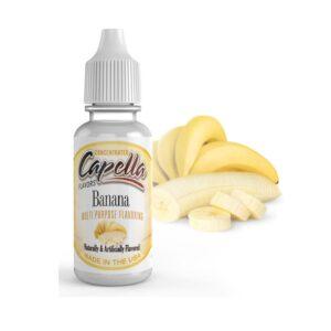 Capella Banana Aroma