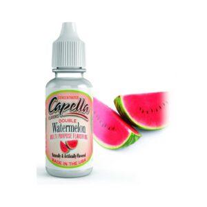 Capella Double Watermelon Aroma