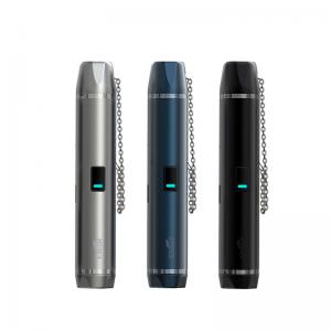 Eleaf Glass Pen Pod