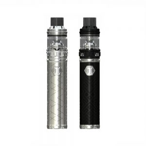 Eleaf Ijust 3 vape kit 2ml