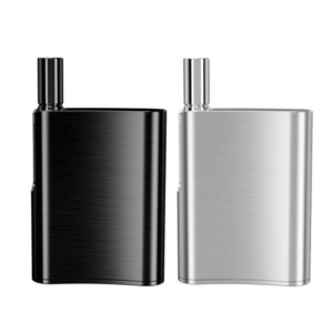 Eleaf iCare Flask