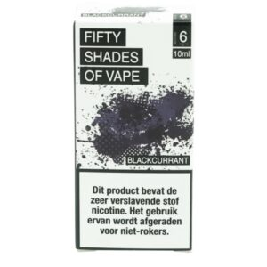 Fifty shades Blackcurrant1