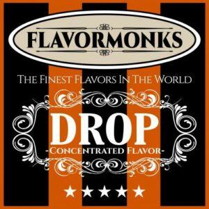 Flavormonks Aroma | Drop
