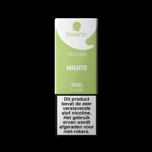Flavourtec Mojito