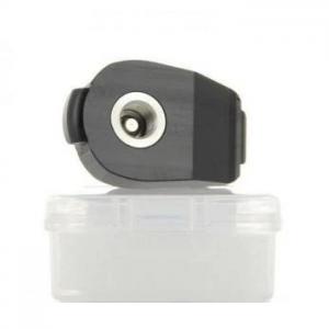 Geekvape Aegis Boost 510 Adapter