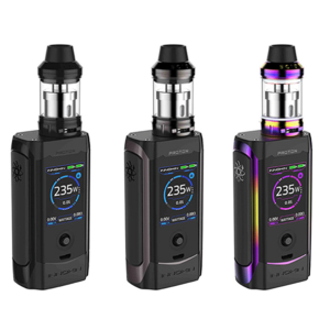 Innokin Proton Scion 2 set