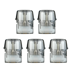 Joyetech RunAbout Pod Cartridge 2ml 5stuks