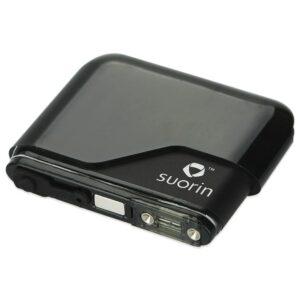 Foxconn Suorin Air Cartridge