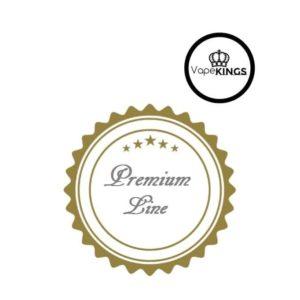 premline-boxe-e-liquid