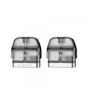 Smok Acro Pods