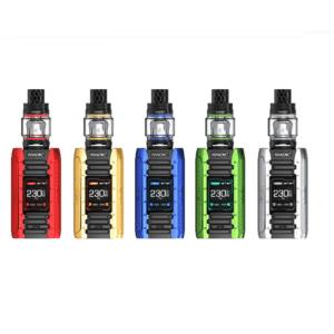Smok E-Priv 230W TC Kit