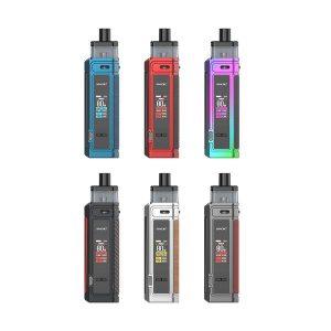 Smok G-Priv Pro Kit