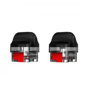 Smok RPM 2 Pods