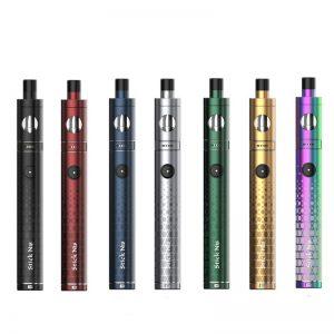 Smok Stick N18