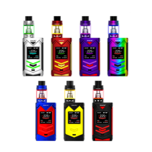 Smok Veneno 225W Kit Light Edition