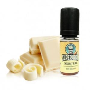 Supervape White Chocolate Aroma – 10ml