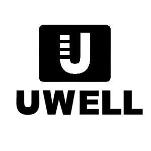 Uwell vape Logo