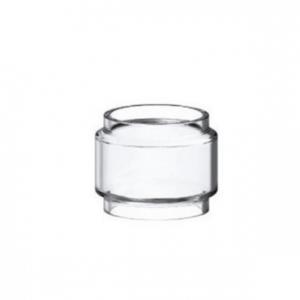 Uwell Nunchaku 2 bubble glas