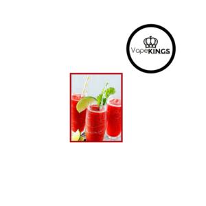 Vapekings Bloody Slushie – 50ml