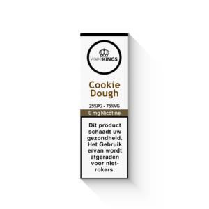 Vapekings Cookie Dough E-liquid 10ML