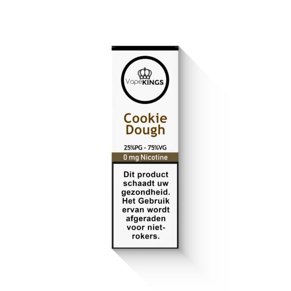 Vapekings Cookie Dough