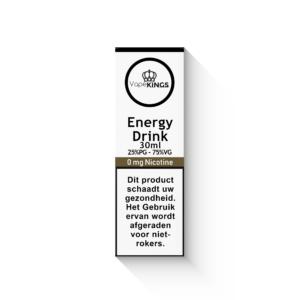 Vapekings Energy Drink E-liquid 30ml
