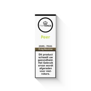 Vapekings Peer E-liquid 10ML