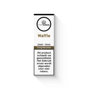 Vapekings Waffle