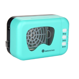 Vaporesso Energystash Ultrasonic Cleaner