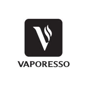 Vaporesso vape logo