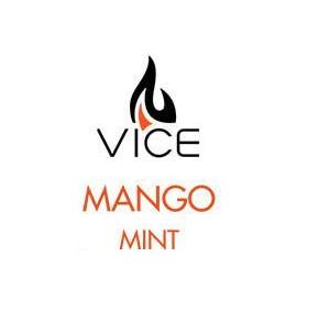 Vice mango mint