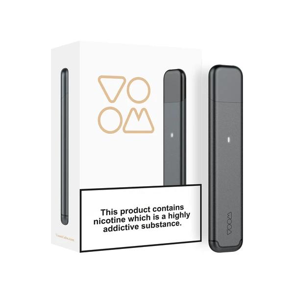 Voom E-sigaret