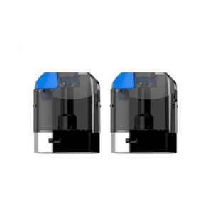 Voopoo VFL Pod Cartridge 0.8ml 4stuks