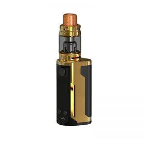 Wismec RX Gen 3 Dual Vape Kit1