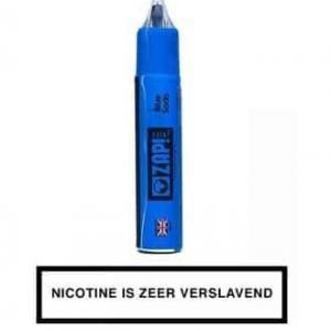 Zap! Blue Soda 10ml