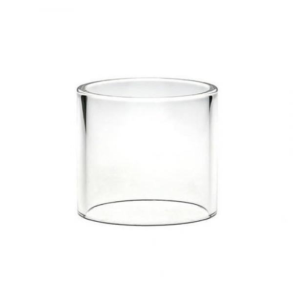 Smok Vape Pen V2 Glas