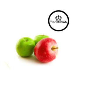 Appel Aroma 10ml