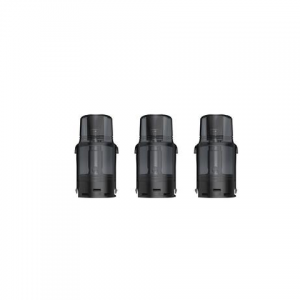 Aspire OBY Pods