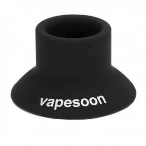 Vapesoon pen e-sigaret / tank houder