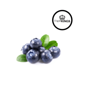 Vapekings BlueBerry E-liquid 10ML
