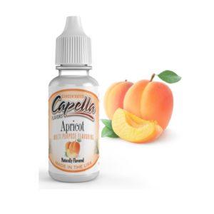 Capella Apricot Aroma